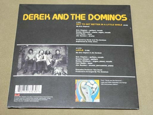 Derek & The Dominos_02.jpg